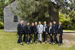 097 - www.wlws.ca - Black Creek Pioneer Village - Wedding Toronto