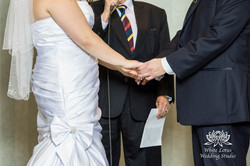 250 - www.wlws.ca - Wedding - The Waterside Inn - Mississauga