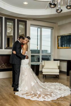 172 - Wedding - Toronto - Fontana Primavera Event Centre