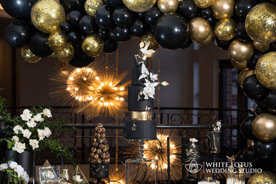 073 - www.wlws.ca - Royal Venetian Mansi