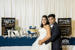 257 - www.wlws.ca - Wedding - Forks of the Credit - Toronto