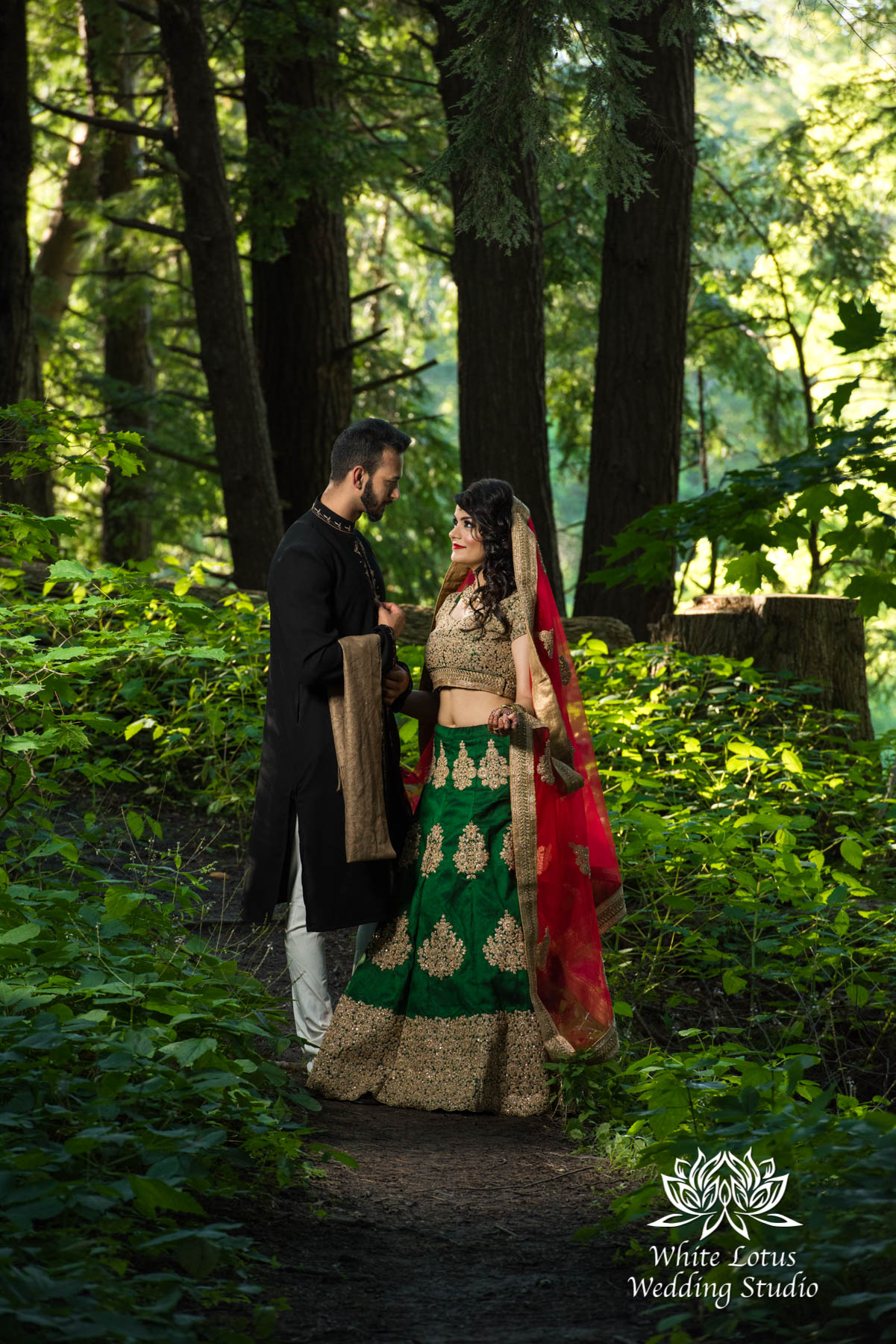 021 - www.wlws.ca - Nikita and Haroon