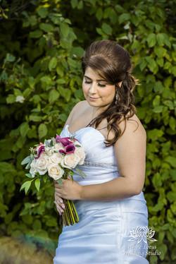 213 - www.wlws.ca - Wedding - The Waterside Inn - Mississauga