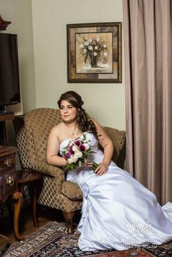 100 - www.wlws.ca - Wedding - The Waterside Inn - Mississauga