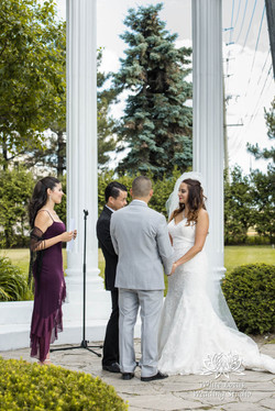 151 - www.wlws.ca - Black Creek Pioneer Village - Wedding Toronto