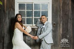 114 - www.wlws.ca - Black Creek Pioneer Village - Wedding Toronto