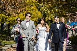165 - www.wlws.ca - Wedding - The Waterside Inn - Mississauga