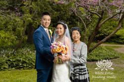 042- Alexander Muir Memorial Gardens wed