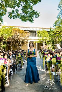 209 - Toronto - Liberty Grand - Wedding Ceremony - PW