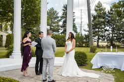 142 - www.wlws.ca - Black Creek Pioneer Village - Wedding Toronto