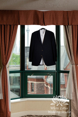 007- InterContinental Toronto Yorkville
