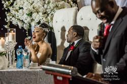 336 - Wedding - Toronto - Fontana Primavera Event Centre