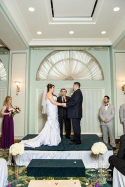 264 - www.wlws.ca - Wedding - The Waterside Inn - Mississauga