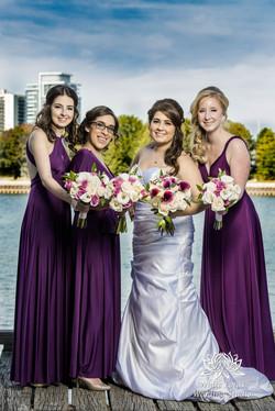 180 - www.wlws.ca - Wedding - The Waterside Inn - Mississauga