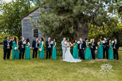 087 - www.wlws.ca - Black Creek Pioneer Village - Wedding Toronto