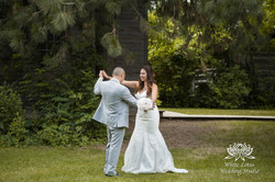 076 - www.wlws.ca - Black Creek Pioneer Village - Wedding Toronto