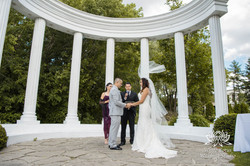 145 - www.wlws.ca - Black Creek Pioneer Village - Wedding Toronto