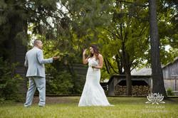 078 - www.wlws.ca - Black Creek Pioneer Village - Wedding Toronto