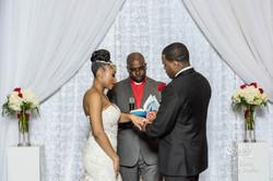 213 - Wedding - Toronto - Fontana Primavera Event Centre