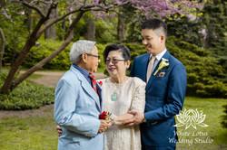 040- Alexander Muir Memorial Gardens wed