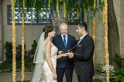 236 - Toronto - Liberty Grand - Wedding Ceremony - PW