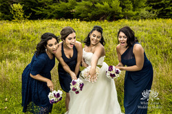 121 - www.wlws.ca - Wedding - Forks of the Credit - Toronto