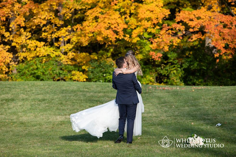 129 - www.wlws.ca - Wedding Photography