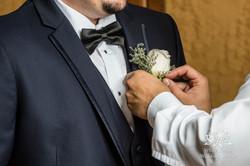 031 - www.wlws.ca - Wedding - The Waterside Inn - Mississauga