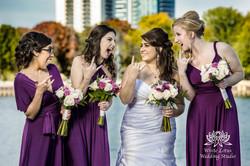 190 - www.wlws.ca - Wedding - The Waterside Inn - Mississauga