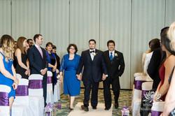 239 - www.wlws.ca - Wedding - The Waterside Inn - Mississauga
