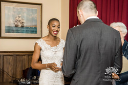 047 - www.wlws.ca - Wedding - Canadian Forces College - Toronto