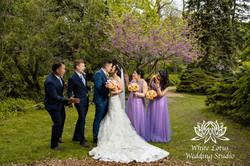 046- Alexander Muir Memorial Gardens wed