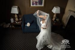 060 - www.wlws.ca - Black Creek Pioneer Village - Wedding Toronto