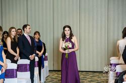244 - www.wlws.ca - Wedding - The Waterside Inn - Mississauga