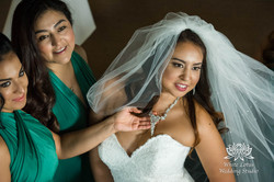 065 - www.wlws.ca - Black Creek Pioneer Village - Wedding Toronto