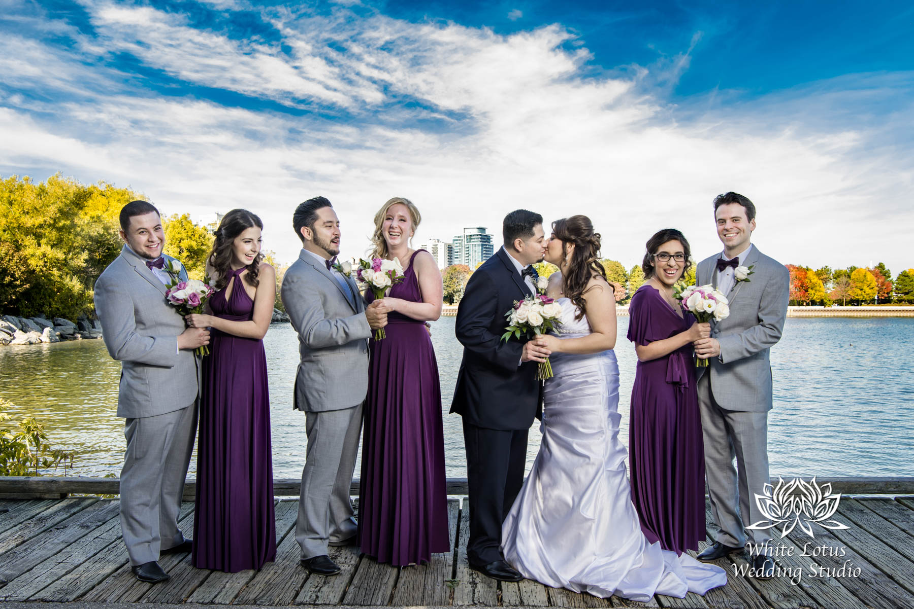 172 - www.wlws.ca - Wedding - The Waterside Inn - Mississauga