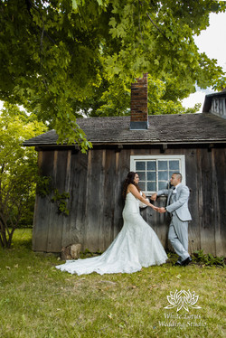113 - www.wlws.ca - Black Creek Pioneer Village - Wedding Toronto