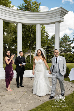 162 - www.wlws.ca - Black Creek Pioneer Village - Wedding Toronto