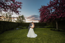 052 - Toronto Wedding Photographer_
