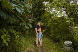 012 - Kleinburg - Engagement - Summer