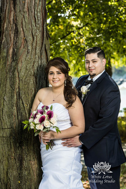 139 - www.wlws.ca - Wedding - The Waterside Inn - Mississauga
