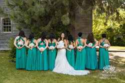 092 - www.wlws.ca - Black Creek Pioneer Village - Wedding Toronto