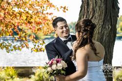 144 - www.wlws.ca - Wedding - The Waterside Inn - Mississauga