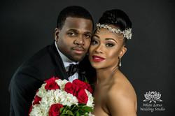 186 - Wedding - Toronto - Fontana Primavera Event Centre