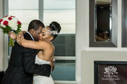 151 - Wedding - Toronto - Fontana Primavera Event Centre