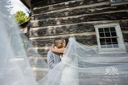 129 - www.wlws.ca - Black Creek Pioneer Village - Wedding Toronto