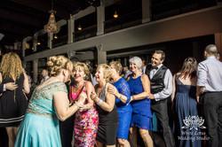 319 - Wedding - Toronto - Liberty Grand - PW
