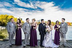 173 - www.wlws.ca - Wedding - The Waterside Inn - Mississauga