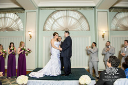 269 - www.wlws.ca - Wedding - The Waterside Inn - Mississauga