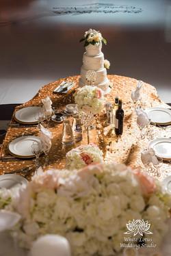 168 - www.wlws.ca - Black Creek Pioneer Village - Wedding Toronto